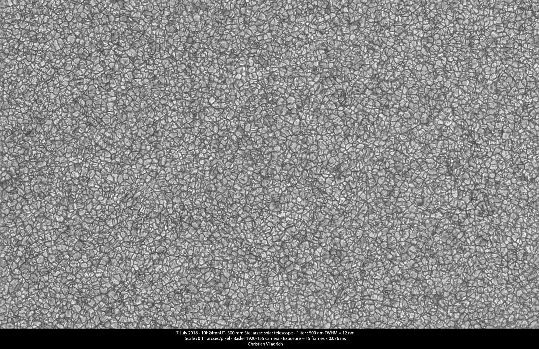 granulation-7July2018-10h24mnUT-N300-500